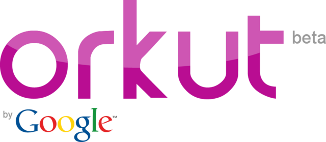 File:Orkut 2007.png