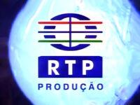 RTP Produção 1996