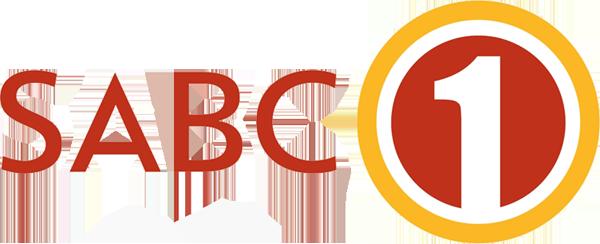 File:SABC 1.png