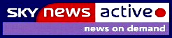 Sky News Active 2001