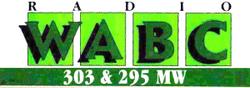WABC 1989