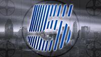 Wlwt-logo3-jpg