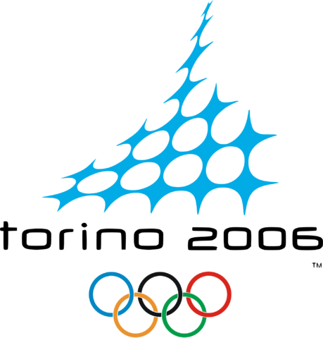 File:200px-Torino 2006 svg.png