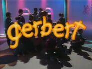 Gerbert19882