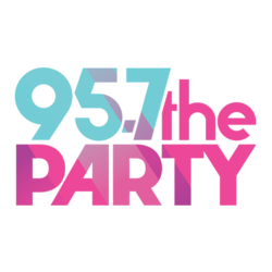 KPTT (95.7 The Party) Denver