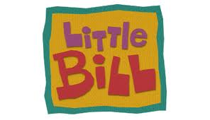 File:Little Bill Logo 2000.jpg