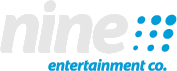 File:Nine entertainment.png