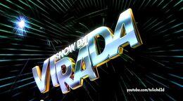 ShowdaVirada
