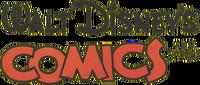 WDC&S logo 1987