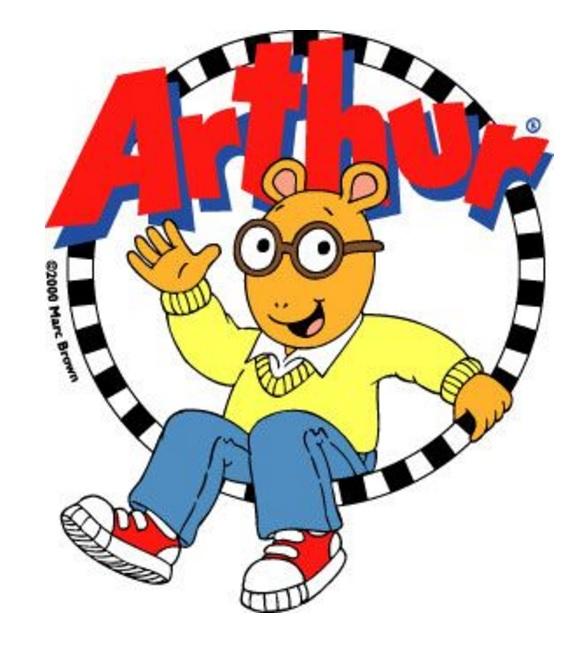 207px-Arthur-1-
