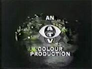Atvcolourproduction1973julieonsesamestreet