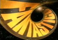 Fantástico (2002)