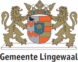 Lingewaal