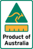 Productof-4-P