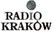Radiokrakowlogowczesnelata90
