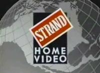StrandHomeVideo