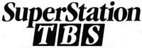 TBS first