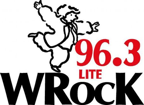 Wrock