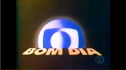 1977-bdp