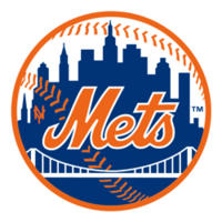 250px-New York Mets