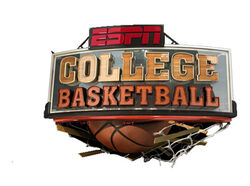 ESPN College Basketball 2011
