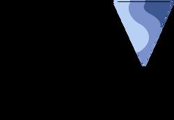 ITV Logo 1989 TVS Variant