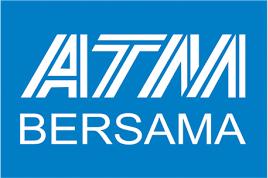 Logo-atm-bersama