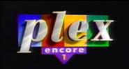 MoviePlex Encore 1