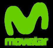MovistarGreen16