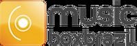 Music Box Brazil