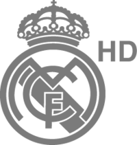 Real Madrid TV HD