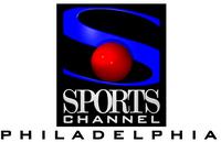 SportsChannel Philadelphia