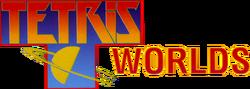Tetris Worlds(USA)