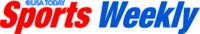 USA Today Sports Weekly logo