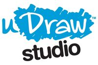 Udraw studio logo jpg jpgcopy