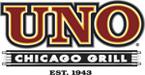 File:Uno logo.jpg