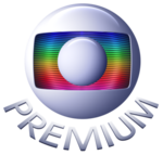 2014 Globo Premium
