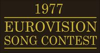 500px-ESC 1977 logo