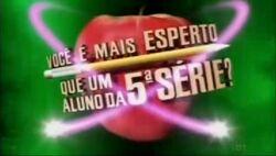 5Serie-Logo