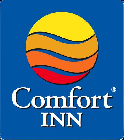 File:Comfort Inn logo 2000.png