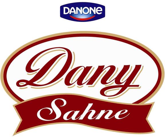 File:Dany Sahne.png