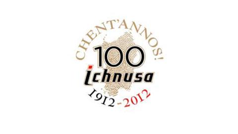 Logo-ichnusa-100