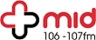 MID FM (2004)