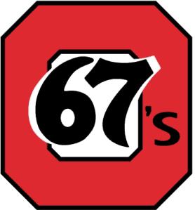 File:Ottawa 67's.png