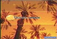 Tropical update98