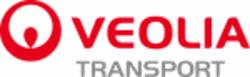 File:Veoliatransport logo.PNG