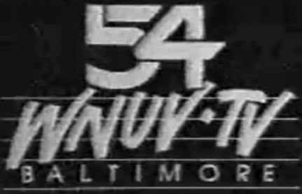 File:WNUV-TV 1986.jpg