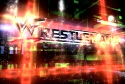 Wrestlemania-2000-screenshot