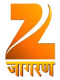 File:Zee Jagran 2011.png