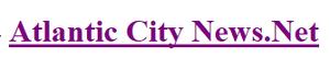 Atlantic City News.Net 2011